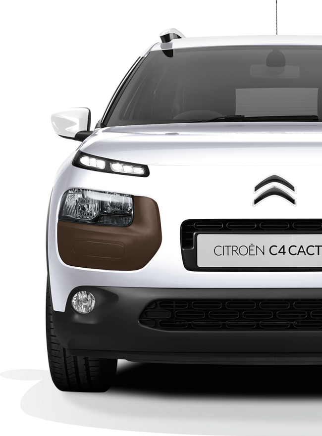 C4 CACTUS COMING SOON!